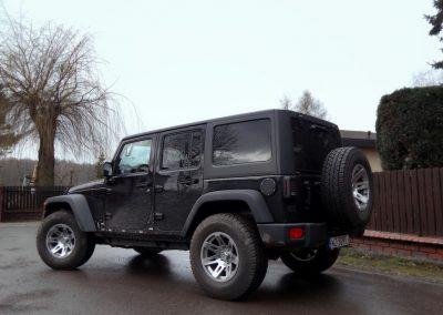 el-diablo-jeep-wrangler-rubicon-1