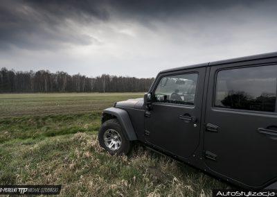 el-diablo-jeep-wrangler-rubicon-10