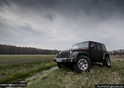 el-diablo-jeep-wrangler-rubicon-12