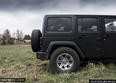 el-diablo-jeep-wrangler-rubicon-14