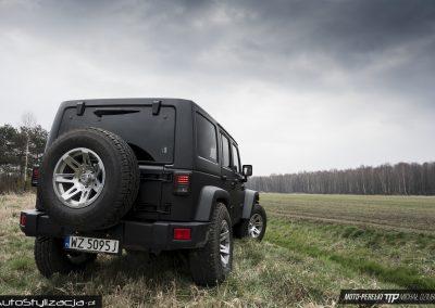 el-diablo-jeep-wrangler-rubicon-15