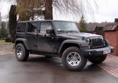 el-diablo-jeep-wrangler-rubicon-16