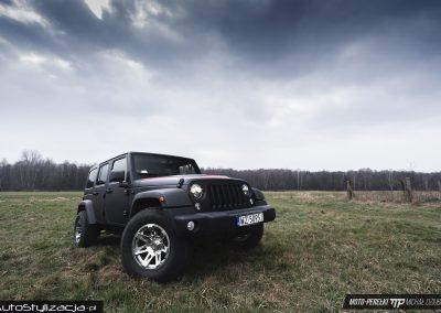 el-diablo-jeep-wrangler-rubicon-2