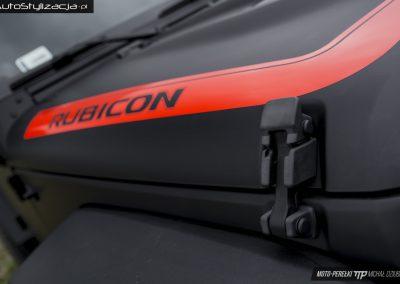 el-diablo-jeep-wrangler-rubicon-4