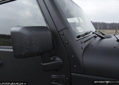 el-diablo-jeep-wrangler-rubicon-6