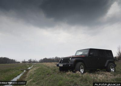 el-diablo-jeep-wrangler-rubicon-8