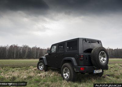 el-diablo-jeep-wrangler-rubicon-9