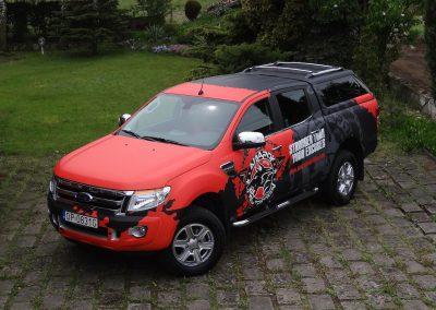 ford-ranger-grafika-reklamowa-10
