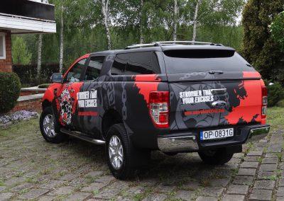 ford-ranger-grafika-reklamowa-13