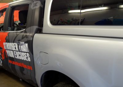 ford-ranger-grafika-reklamowa-7