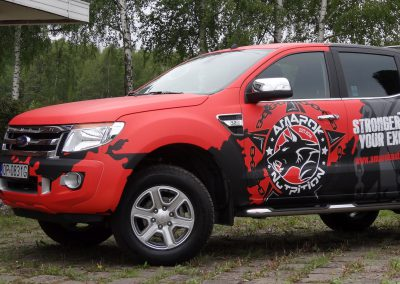 ford-ranger-grafika-reklamowa-9