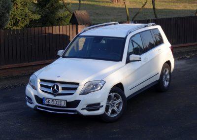 mercedes-glk-satin-pearl-14