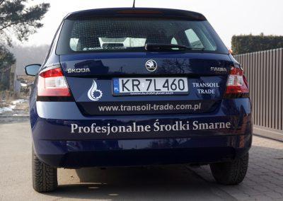 branding-na-samochodzie-skoda-1