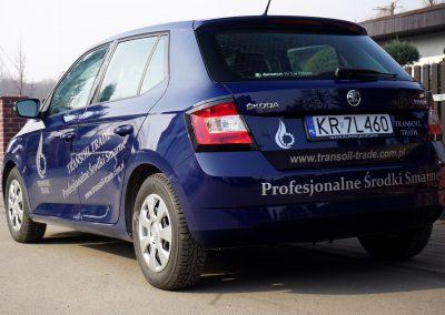 branding-na-samochodzie-skoda-4