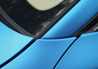 car-wrapping-bmw-coupe-21