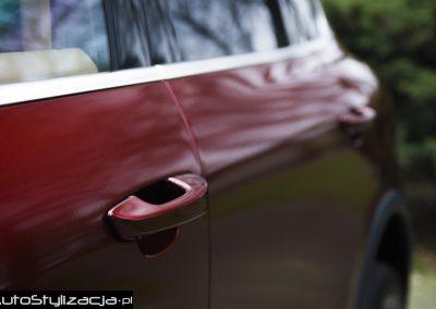 stylizacja-auta-porsche-cayenne-18